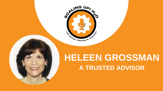 Heleen Grossman
