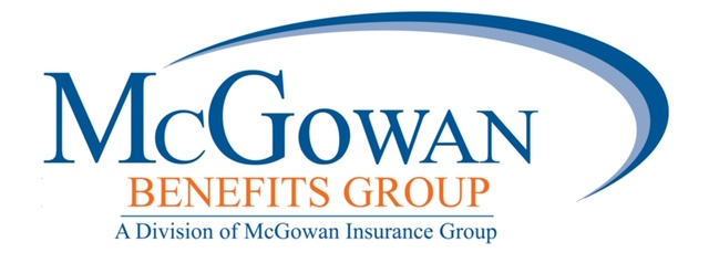 McGowan Insurance Trusted Advisor