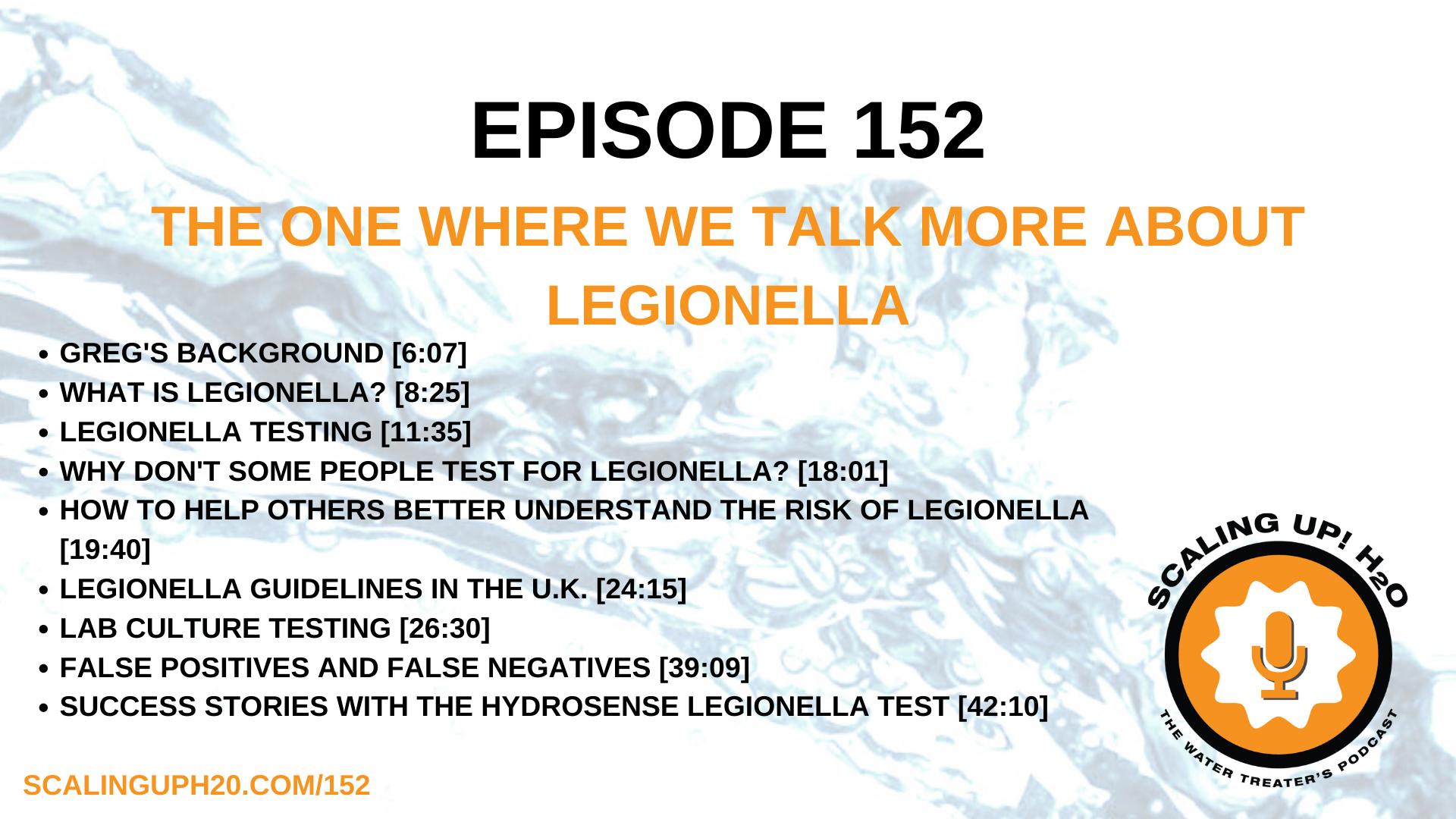 Legionella, legionnaires, legionnaires disease stagnant water, Legionella and legionnaires disease, hydrosense, legionella testing