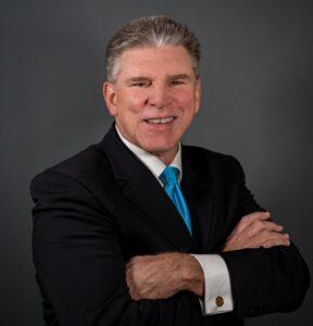Executive coaching, John Fenton, CEO Sensei, Executive consulting, 5-minute mastery, leadership coaching, professional coaching, CEO coaching