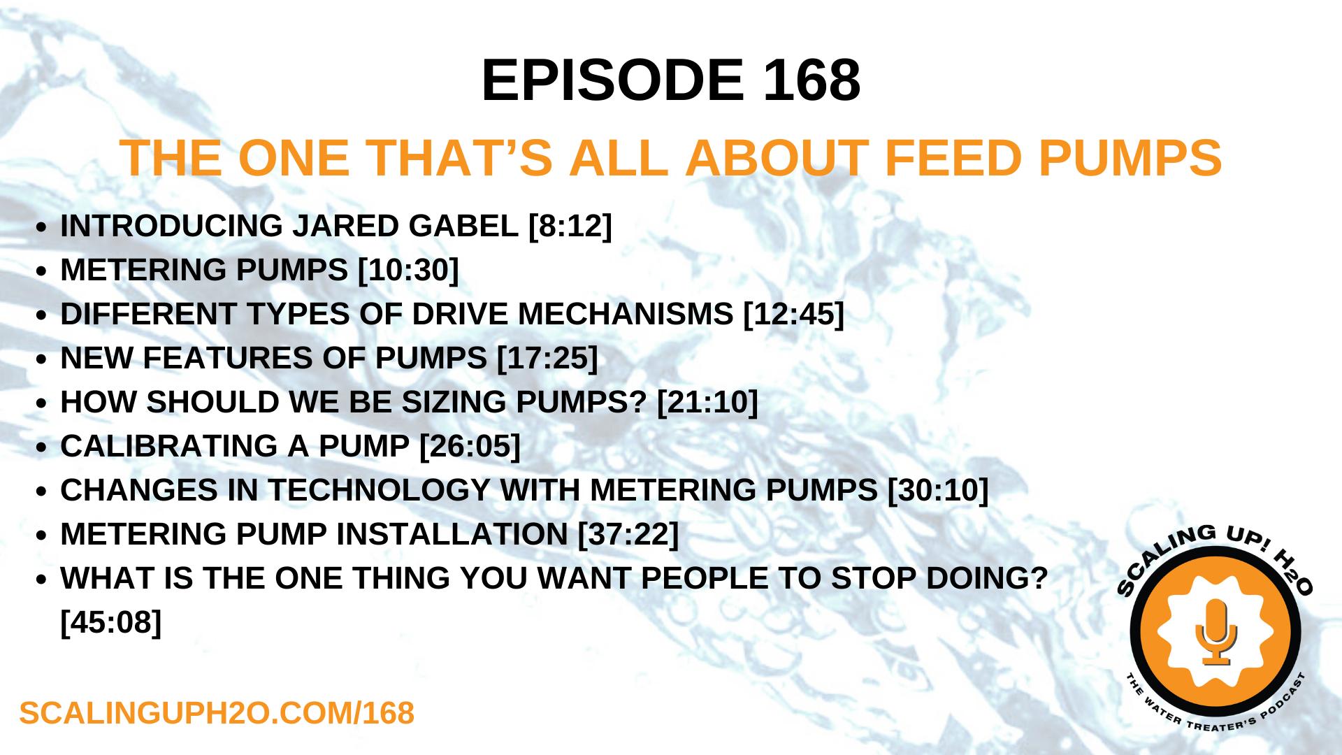feed pump, metering pump, drive mechanism, types of boiler feed pumps