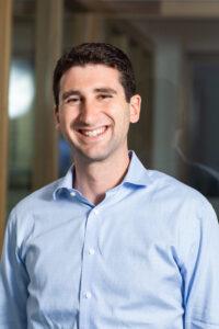 Michael Warady expert on water treatment, water treatment industry, retirement, business plan, long-term plan